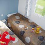 Camping La Vie : Imgp6581