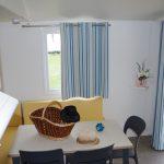Camping La Vie : Imgp6587