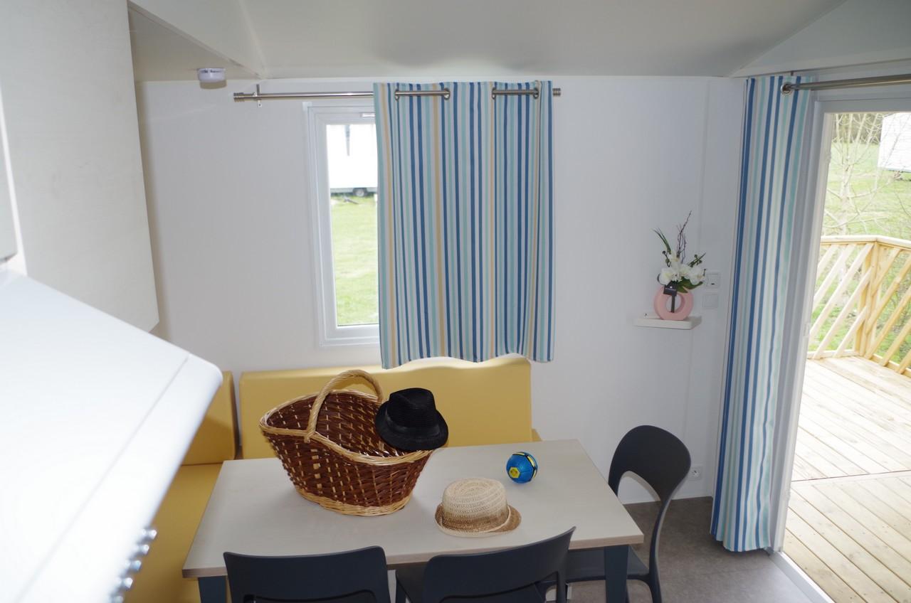 La Vie Campsite: Imgp6587